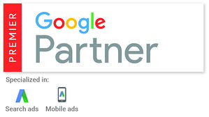 premier-google-partner-CMYK-search-mobile