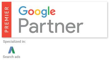CPA Firm Marketing Agency