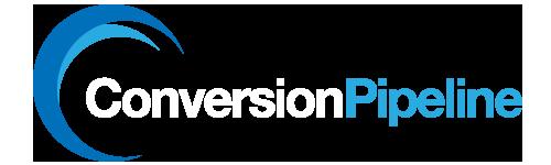 conversionpipeline